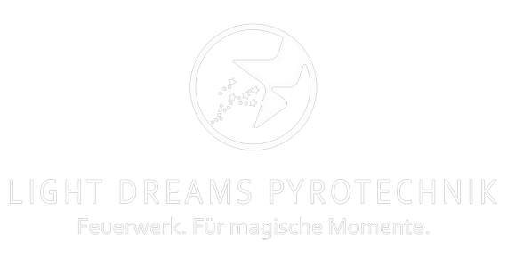 Feuerwerksverkauf-Meissen-Logo